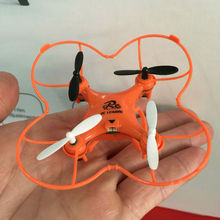 Free Shippping rc101 2.4G Mini RC Quadcopter With Six-axis Gyro rc helicopter drone led toys AS gift vs JJ810 CX-10 FQ777