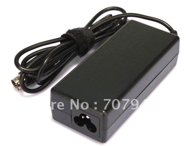 New AC Power Adapter for Star Micronics TSP-700 TSP700 printer