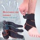 3D weaving elastic n...