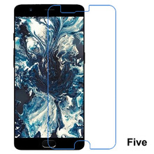 oneplus 5 glass tempered for oneplus 5 screen protector oneplus5 Five A5000 cover protective film for