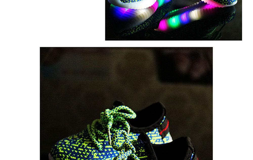 children-sport-shoes--1_01_07