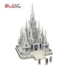 Legoingly Castle DS0942 Puzzle toy building bricks toys for children Compatibility with Legoingly Castle best for Christmas