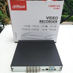 Image 2 - داهوا XVR XVR5108HS 4KL X 4K H.265 / H.264 IVS البحث الذكية تصل إلى 5MP يدعم HDCVI/AHD/TVI/CVBS/IP مدخلات الفيديو PSP DVR