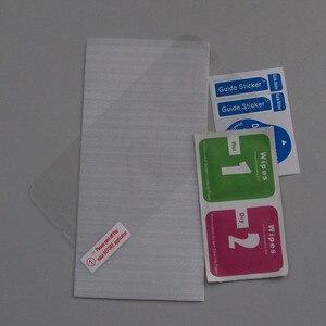 Image 4 - Protecteur décran en verre trempé pour Apple iPhone 5 5 S/iPhone 6 6S 7 4.7 Films de verre téléphone 500 pièces/lot par DHL Fedex