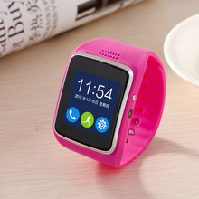 Z30 SmartWatch Bluetooth Smart Wrist Watch SmartPhone with GSM SIM TF Card Sports Health Pedometer Sleep Monitor for Android