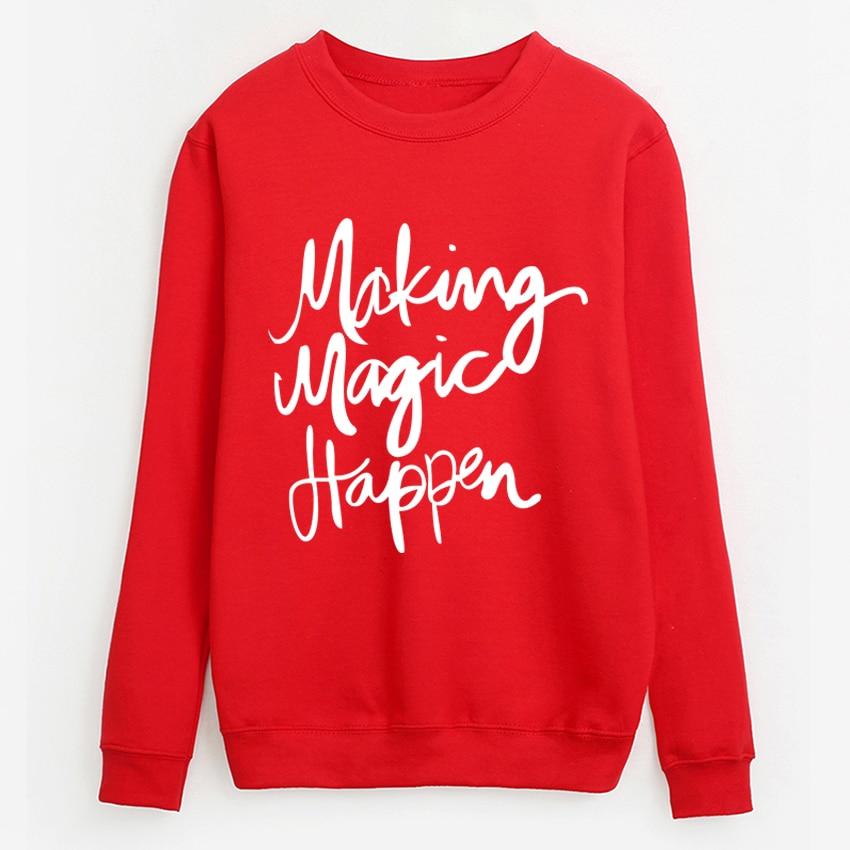 Hoodies Sweatshirt/Autumn Winter Nautical,Old Sailor Captain Pipe,Sweatshirts for Women Hanes