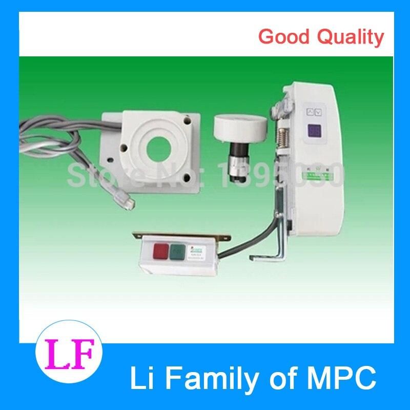 1PC 600W AC220V Servo Motor For Industrial Sewing Machine Instead Clutch Motor