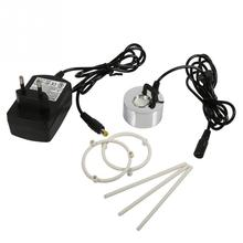 Buy diy ultrasonic fogger and get free shipping on