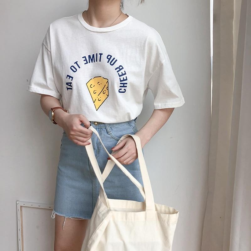 T-shirt (36)