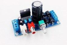 DC-AC-12V-TDA7377-2-0-Audio-Digital-Powe