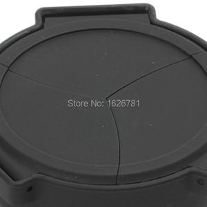 Image 4 - Oto lens cap Takım için Olympus XZ 1 XZ 2