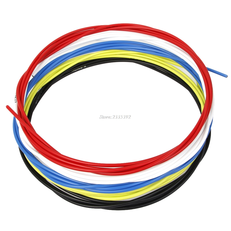 3m Bicycle Shift Cable 4m...