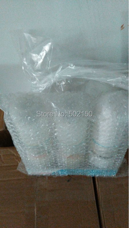 One whole set replacement filter (prefilter and inter carton filter )for water ionizer model OH-806