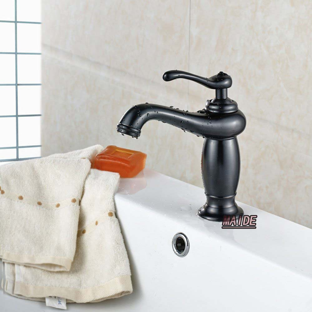 popular lowes bathroom faucets-buy cheap lowes bathroom faucets