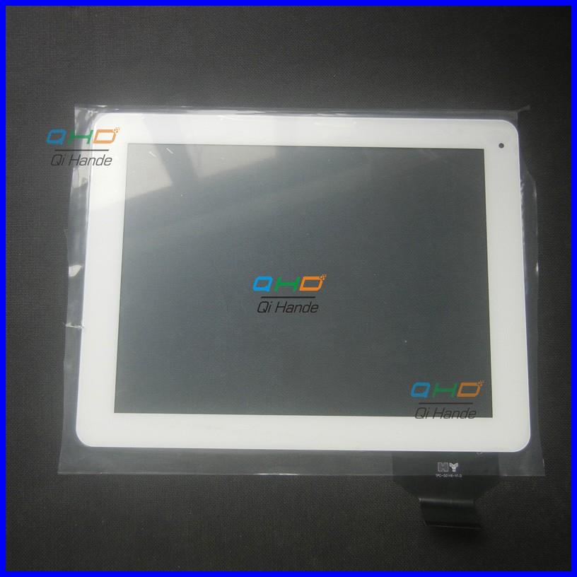 TPC-50146-V1.0  (1)