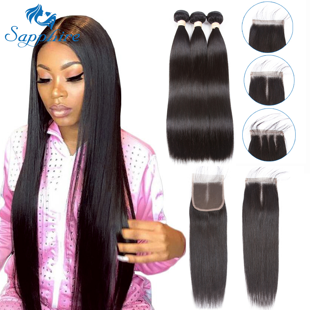 hair bundles