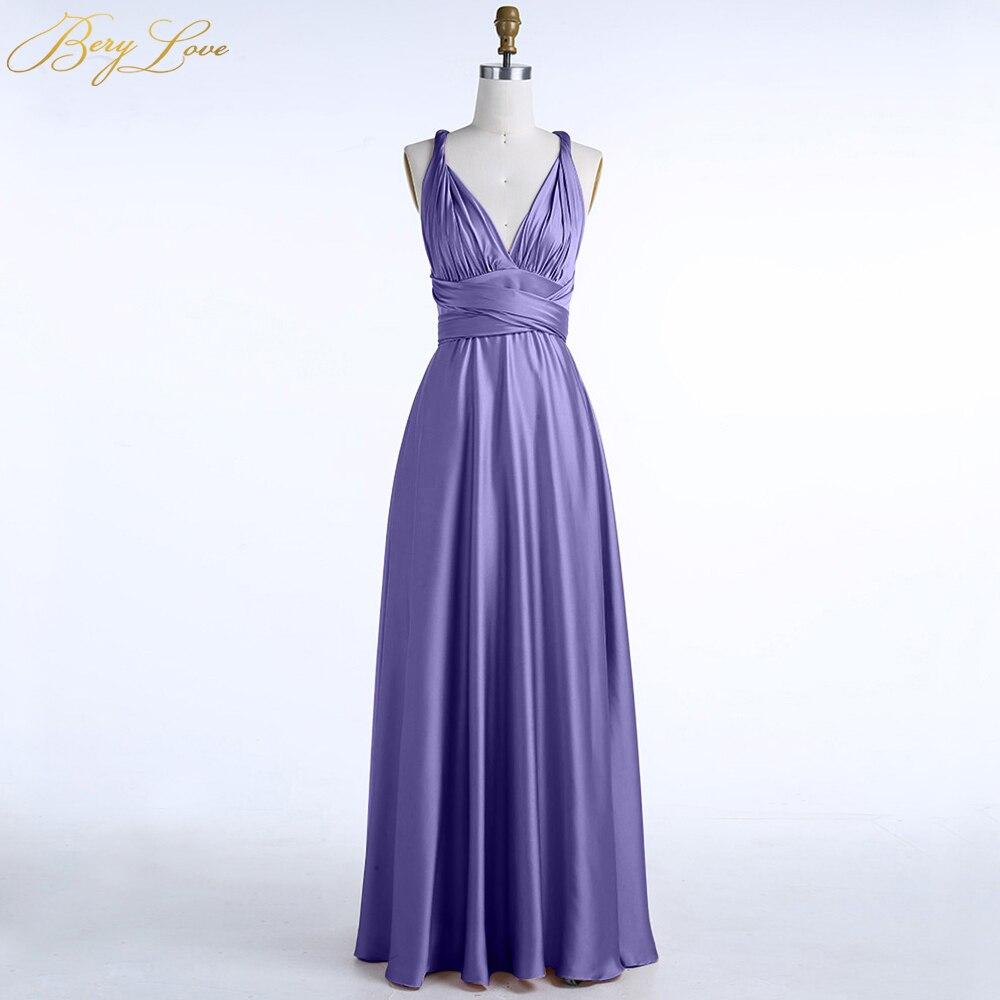 04001692-Lavender-31