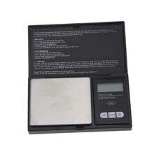 Newly 100g x 0.01g Pocket Mini Digital Scale Electronic Precise Jewelry Scale XSD88 цена в Москве и Питере