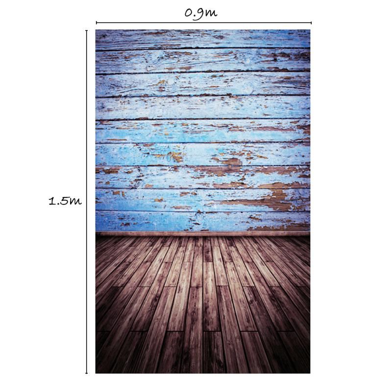 0.9*1.5m Studio Background Art Cloth Wooden Floor Wall Photography Fantasy Photo Props Backdrops for Studio edt 5x7ft 150x210cm vinyl christmas theme picture cloth photography background studio props wooden floor background wall ligh