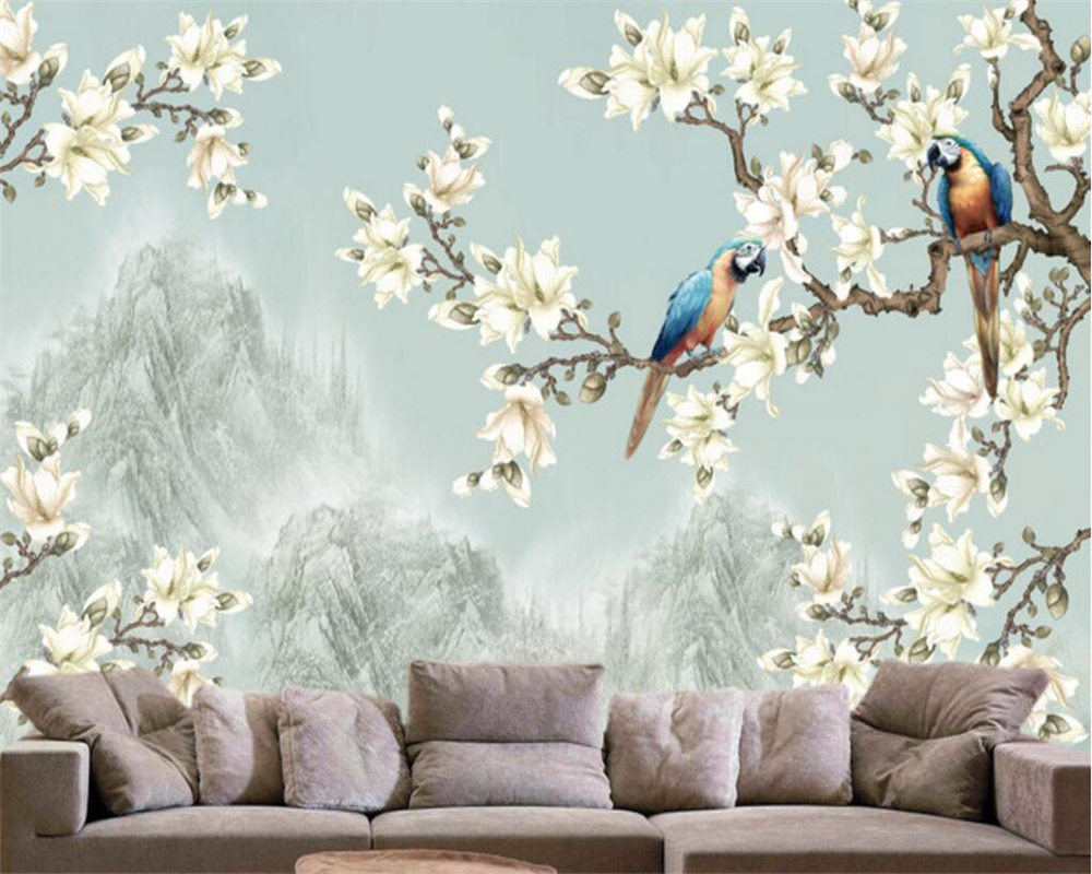 compare prices on wallpaper bird online shopping buy low price