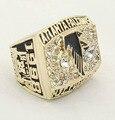 Wholesale N.F.C 1998 ATLANTA FALCONS  Replica  High Quality Championship Rings