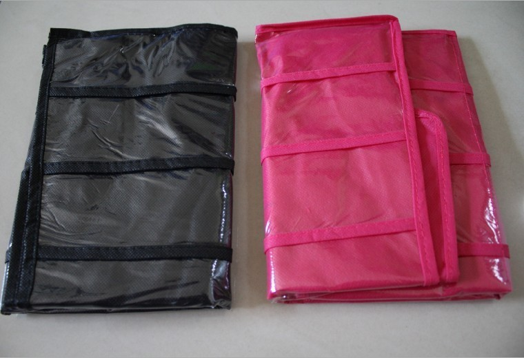 Aliexpresscom Buy MLITDIS Black Pink Two Colors For Select Dress