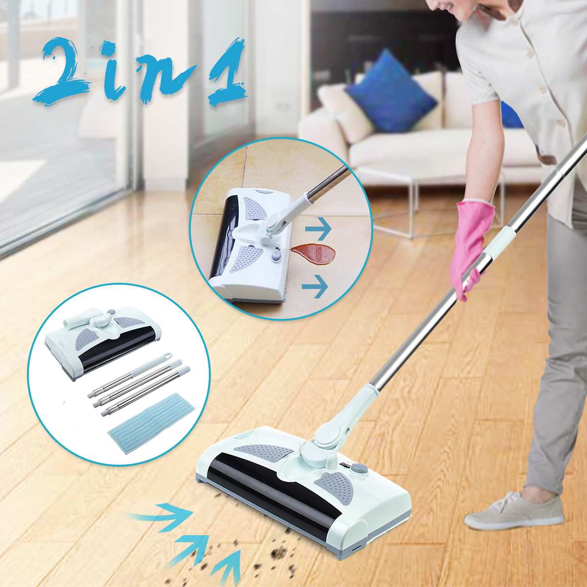 Vacuum sweepers at lowes dodge ram oem floor mats