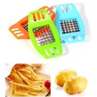 Trancheuse à pommes de terre, accessoire de cuisine, moins cher 1