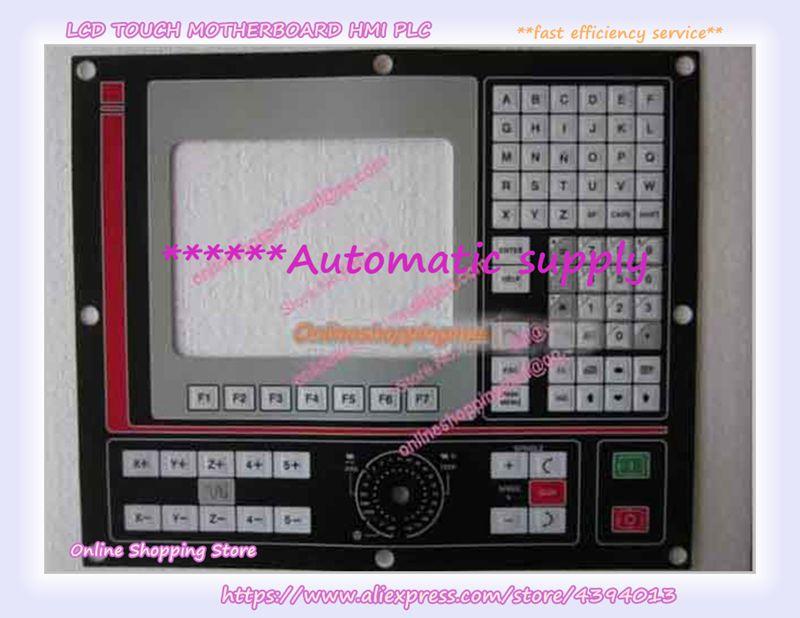 NEW 8055IB-M Key Panel