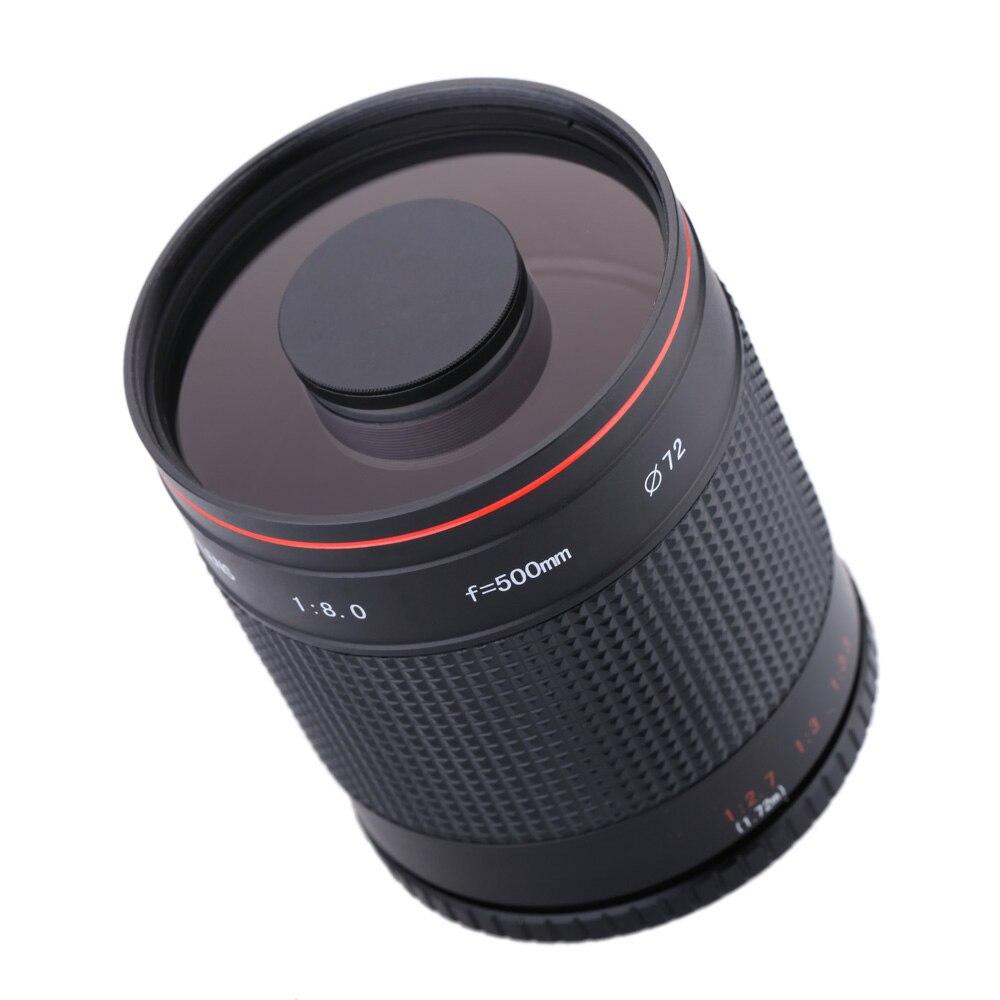 Canon 80D 77D 70D 60D 7D 5D Mark II 750D 700D 650D 1200D 100D üçün - Kamera və foto - Fotoqrafiya 4