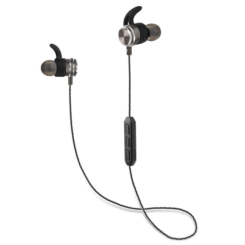 2df850af19deff 2018 gerleek Bluetooth Casque Sans Fil casque écouteurs RSE IPX5 watreproof  jack basse bluetooth écouteurs sport écouteurs avec micro zeroone écouteur