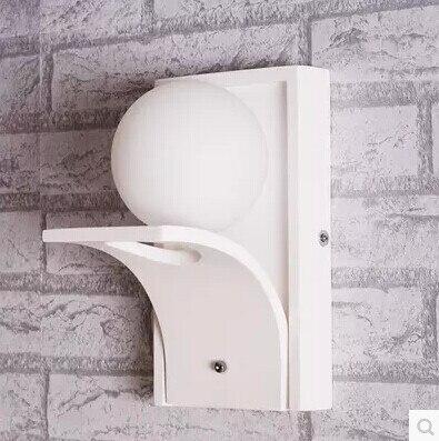 Moderne minimaliste esthétique romantique art déco dôme ...