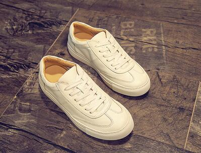 Love myun 2016 new men shoes casual and fashion men shoes star sport shoes woman superstar and  water shoes for men