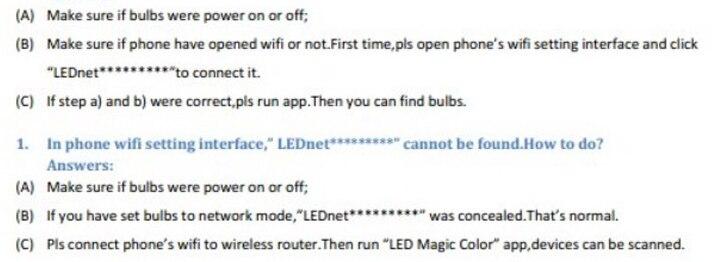 wifi bulb 4.jpg