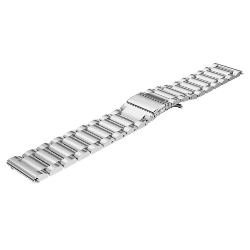 amazfit bracelet 20mm  (4)
