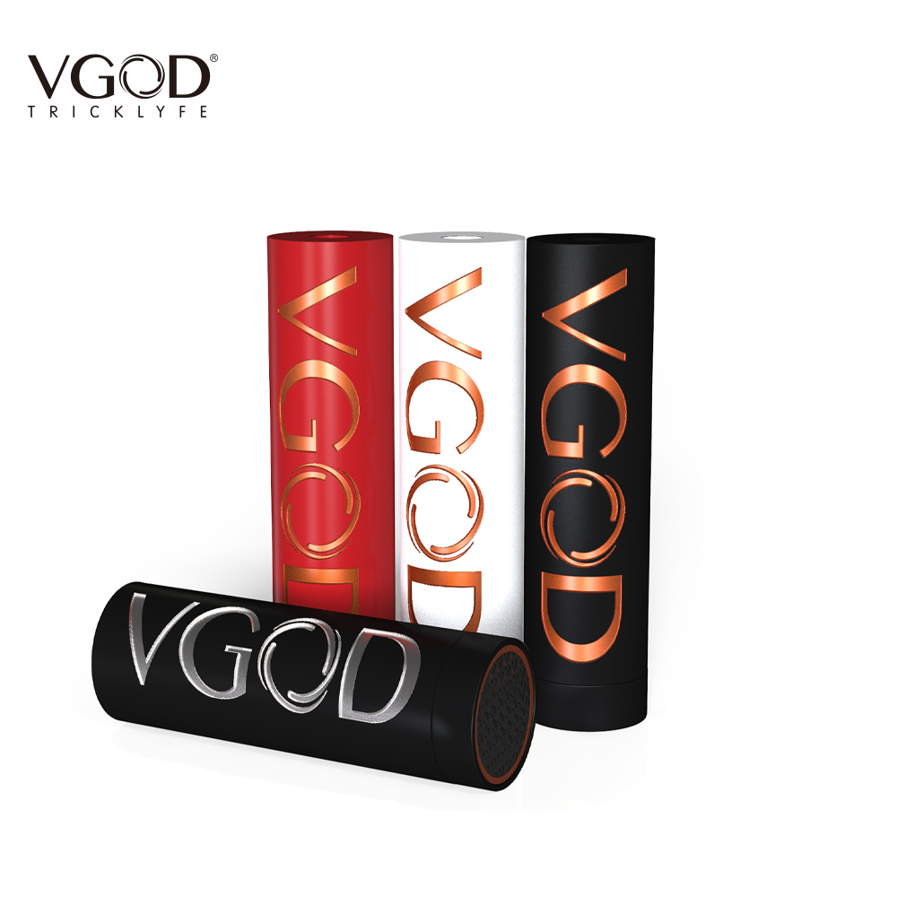 top 10 vgod a list and get free shipping - bm9a7md1