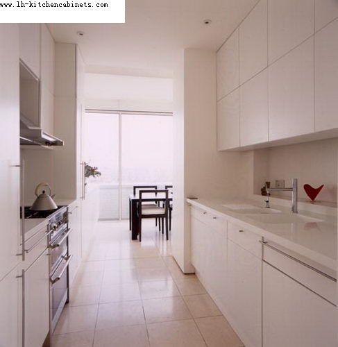 melamine/mfc kitchen cabinets(LH-ME008) melamine mfc kitchen cabinets lh me062