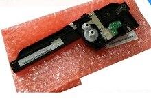 Оригинальный Новый CE841-60111 Планшетный Сканер В Сборе Диск Голову Сканера Asssembly для HP M1130 M1132 M1136 M1210 M1212 M1213 M1217MFP