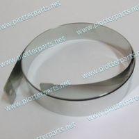 Q6670 60041 Carriage belt for HP Designjet 8000S 8000SF 8000SR plotter parts original new
