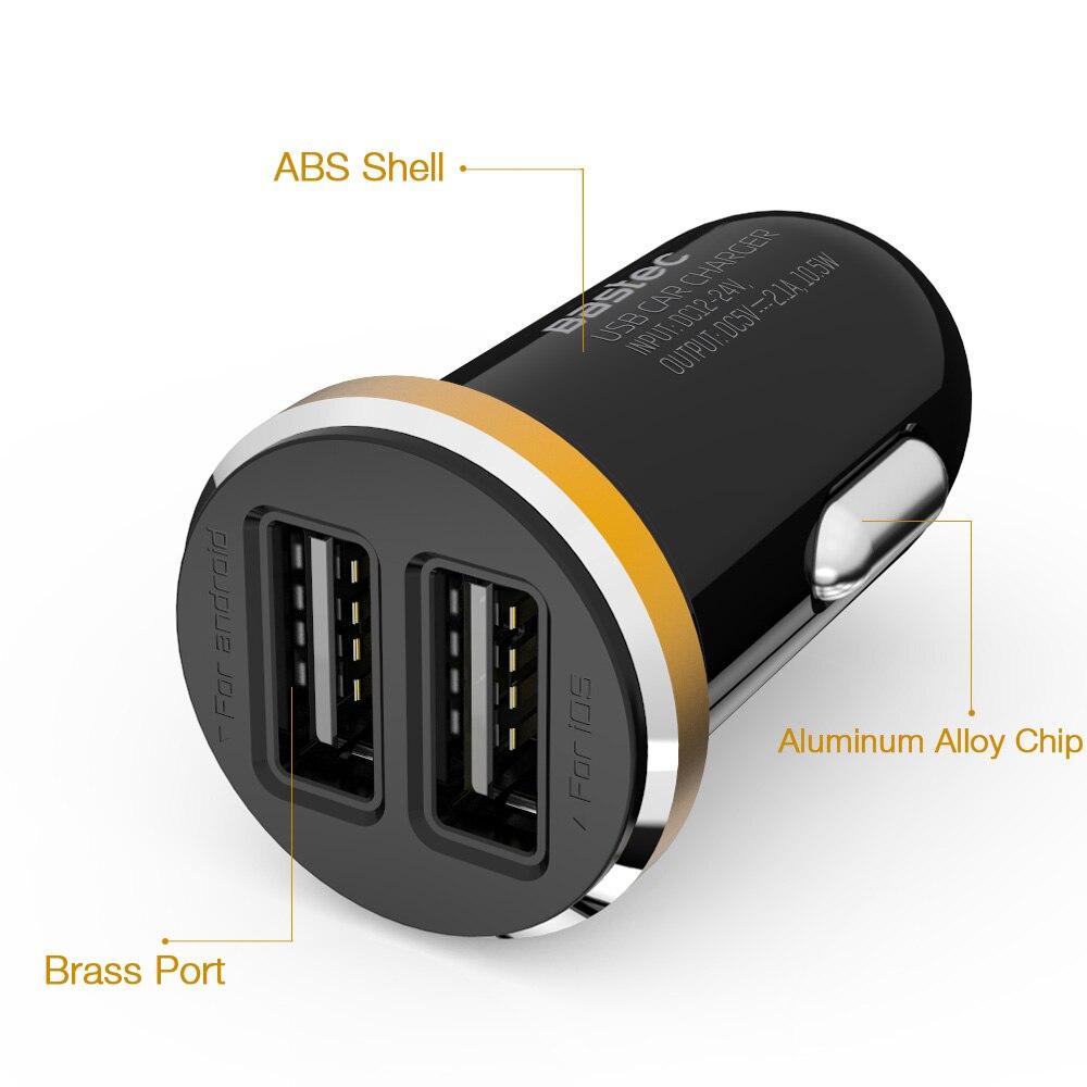 2а автомобильное зарядное устройство купить