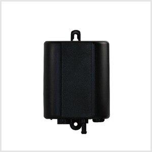 Aquatic Ozone Generator 85-265