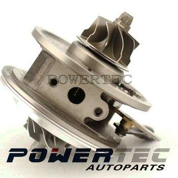 Turbo core turbo chretien bv43 53039880145 28200-4A480 53039700127 cartridge voor Hyundai H-1/Starex CRDI D4CB 16 v 170 HP-