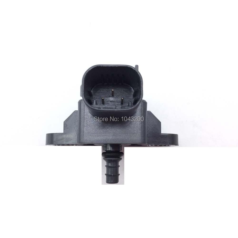 1 Bar Map sensor for Mercedes W163 W164 W168 W169 Puch VW 0261230189 0041533228