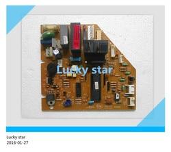 95% new for Haier Air conditioning computer board circuit board KFR-26GW/BP1 KFR-28GW/BP1 0010402938 good working