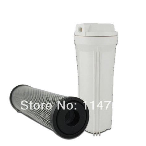 10-prefilter-kits-fontb5-b-font-micron-activatived-carbon-impregent-for-water-filter-purifier