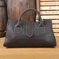 Large Shoulder Bag women Travel Bags Genuine Leather tote duffle bags for women And Men Handbag Fashion weekend bag