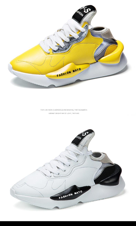 0fe9d59f14cefc FOHOLA female sneakers basketball shoes jordan 11 shoes Y3 kaiwa sobretudo  masculino ayakkabi zapatillas basquetball hombre