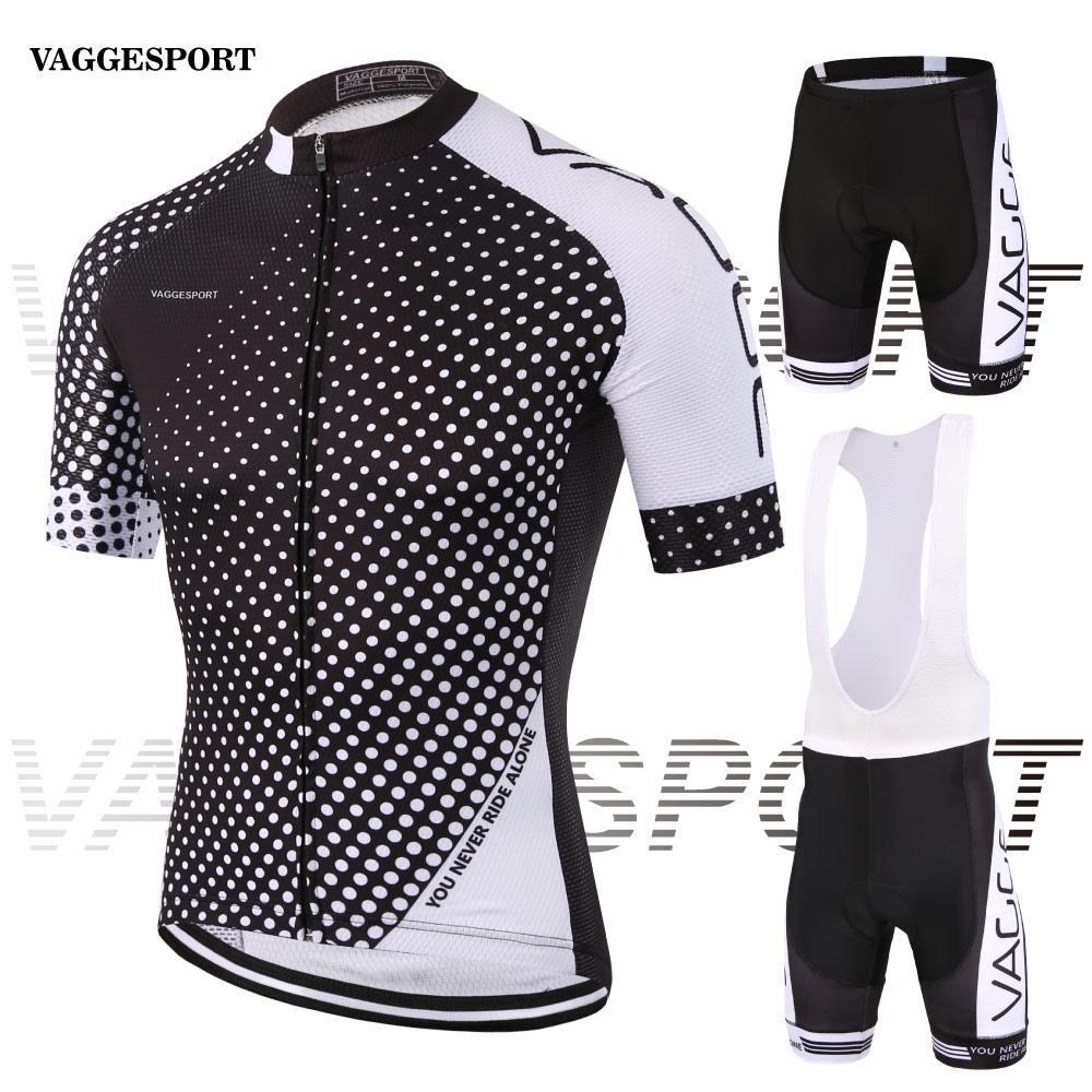Prix pour Gros stock court sublimation pro cycling wear/haute performance vélo uniforme ensemble/2017 d'impression par sublimation vélo vêtements