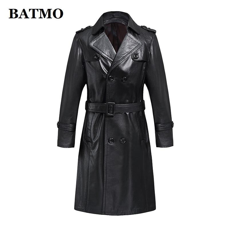 SELECTED Men s Winter Wool blend Assorted Colors Medium style Woolen Coat S 418427552