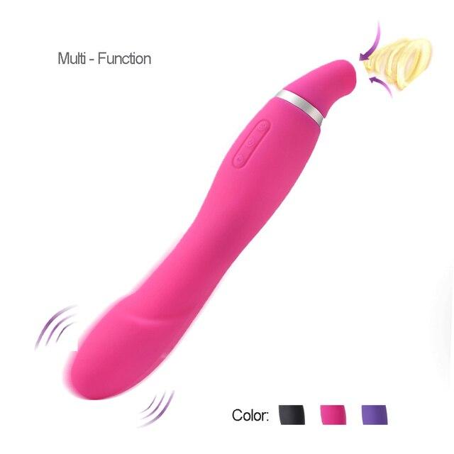 Best of Group Oral Sex Ties